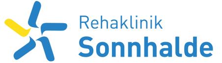Bildergebnis für Rehaklinik Sonnhalde